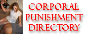 Corporal Punishments Directory